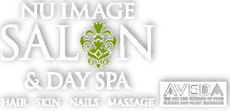 Nu Image Salon & Day Spa